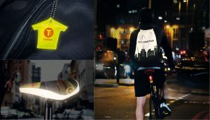 IVS Personalised Reflectives facebook